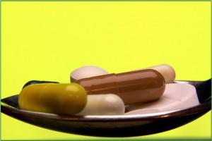 Paleo Diet Pills